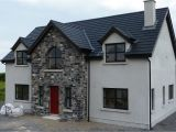One and A Half Story House Floor Plans One and A Half Storey Finlay Buildfinlay Build