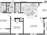One Bedroom House Plans 1000 Square Feet 1000 Square Foot House Plans with Pictures Home Deco Plans