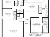 One Bedroom House Plans 1000 Square Feet 2 Bedroom House Plans 1000 Square Feet Feet 2