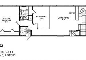 One Bedroom Mobile Home Floor Plans Oak Creek Floor Plans for Manufactured Homes San Antonio