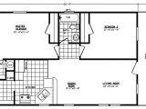 One Bedroom Modular Home Floor Plans Double Wide Mobile Home Floor Plans Pin Bedroom Kelsey