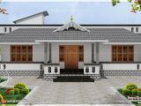 One Floor House Plans In Kerala January 2014 Kerala Home Design and Floor Plans