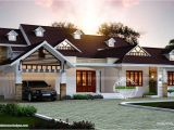 One Floor House Plans In Kerala July 2015 Kerala Home Design and Floor Plans