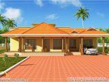 One Floor House Plans In Kerala Kerala Style Single Floor House 2500 Sq Ft Kerala