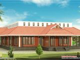 One Floor House Plans In Kerala Kerala Style Single Floor House 3205 Sq Ft Kerala