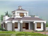 One Floor House Plans In Kerala Single Floor Home Stair Room Kerala Design Building