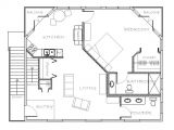 One Floor House Plans with Inlaw Suite Home Plans with Inlaw Suites Smalltowndjs Com