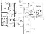 One Floor House Plans with Inlaw Suite the In Law Suite Revolution What to Look for In A House Plan