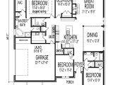 One Level Beach House Plans 1 Story Beach House Floor Plans Home Deco Plans