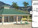 One Level Beach House Plans Beach House Plans One Level Beach House Plans