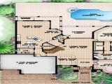 One Level Beach House Plans Beach House Plans One Story Beach House Floor Plan Beach