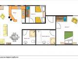 One Level Beach House Plans Beach House Plans One Story Beach House Floor Plans Free