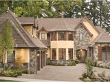 One Level French Country House Plans French Country Floor Plans French Country Style Designs