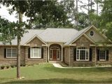 One Level French Country House Plans French Country House One Story Www Pixshark Com Images