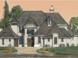 One Level French Country House Plans One Level French Country Home Plans Home Design and Style