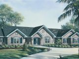 One Level French Country House Plans One Level French Country House Plans 2018 House Plans