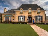 One Level French Country House Plans Rustic French Country House Plans House Design