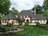 One Level French Country House Plans Unique Stock One Story House Plans French Country Home