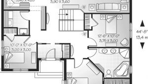 One Level Home Floor Plans One Story Mansion Floor Plans