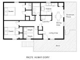 One Level Home Plans 17 Best Images About One Story Ranch Farmhouses with Wrap