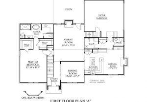 One Level Home Plans with Bonus Room 2 Bedroom House Plans with Bonus Room 2018 House Plans