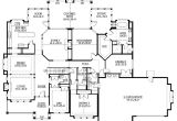 One Level Home Plans with Bonus Room High Quality House Plans with Bonus Room 1 Rambler with