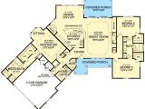 One Level Home Plans with Bonus Room One Level House Plans with Bonus Room Home Deco Plans