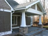 One Level Home Plans with Porches One Level House Plans with Porch One Level House Plans