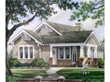 One Level Home Plans with Porches One Story House Plans with Porches Ranch House Plans