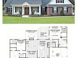 One Level House Plans with 3 Car Garage Best 20 Ranch Style House Ideas On Pinterest