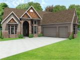 One Level House Plans with 3 Car Garage Perfect Ranch House Plans with 3 Car Garage House Design