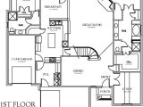 One Level House Plans with Bonus Room 5 Bedroom House Plans with Bonus Room