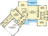 One Level House Plans with Bonus Room One Level House Plans with Bonus Room Home Deco Plans