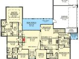 One Level House Plans with Bonus Room One Level House Plans with Bonus Room