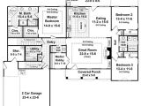 One Level House Plans with No Basement One Level House Plans with No Basement Beautiful Stylist