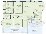 One Level House Plans with No Basement One Level House Plans with No Basement Inspirational Best