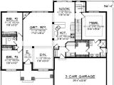 One Level House Plans with No Basement One Level House Plans with No Basement Inspirational E
