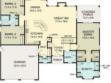 One Level House Plans with No Basement One Level House Plans with No Basement Unique First Floor