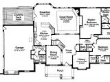 One Level House Plans with Two Master Suites Master Suite Floor Plans Two Bedrooms Hwbdo House Plans
