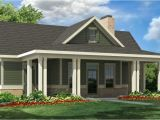 One Level House Plans with Walkout Basement One Level House Plans with Walkout Basement Luxury Pretty