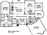 One Level House Plans with Walkout Basement Two Story with Walkout Basement Room 4 Interiors One