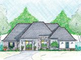One Of A Kind House Plans One Of A Kind 84034jh Architectural Designs House Plans