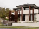 One Of A Kind House Plans One Of A Kind Design House In Balwyn Victoria 3a Composites