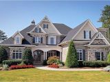 One Of A Kind House Plans One Of A Kind Facade 15604ge Architectural Designs