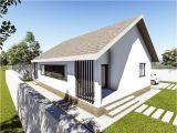 One Room Home Plans Small One Room House Plans