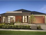 One Storey Home Plans 10 One Story House Designs Modern Facade Models and