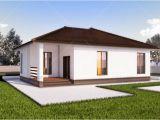 One Storey Home Plans Case De Vis Fara Etaj tot Ce Va Doriti Case Practice