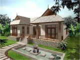 One Storey Home Plans Modern Single Story House Plans Your Dream Home