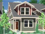 One Story Cape Cod House Plans 1 5 Story Cape Cod House Plans 28 Images House Plan