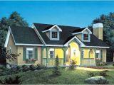 One Story Cape Cod House Plans Cape Cod House Plan 3 Bedrooms 2 Bath 1140 Sq Ft Plan